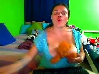 Alejandrasex S Webcam Show Mar 19 Part 2 2