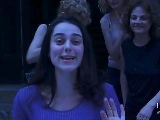 Marina Rocco - Riprendimi