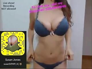 Veronica Rodriguez Beach Day Solo Shower Masturbation .