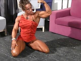 Strip Muscle 2