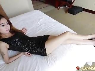 Slut Girl - Her Name Xiao Mei