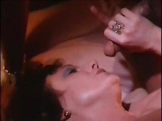 Vintage Milfs Fuck Young Guys