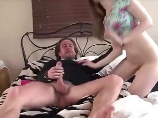δωρεάν πορνό κορίτσια που squirt