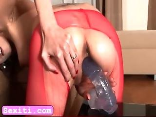 congratulate, this filming his asia swinger wife recommend you