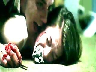 Jemma Dallender - I Spit On Your Grave 2