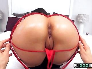 Best Anal Scene Ever