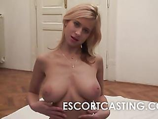 Anal, Escort, Natural, Pov, Whore