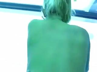 Amateur, Couple, Fucking, Pov, Swedish