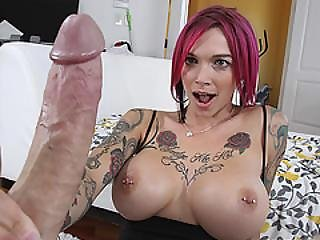 Babe, Deepthroat, Drilled, Extreme, Pussy, Redhead, Squirt, Tattoo, Wet