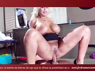 Sexy Bridgette Hot Rubbery - Fordreamers.com
