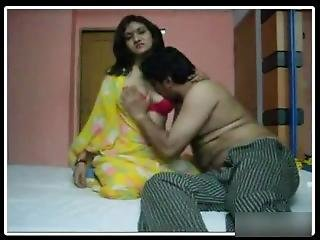 Horny Indian Couple Wild Sex Nudeindianaunties.online