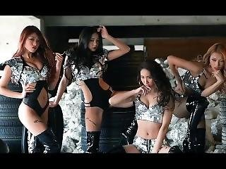 Cyber Japan Pmv - Uncensored Jav Idol Hardcore Music Video
