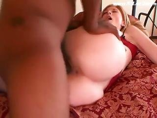 German Step Son Wake Up Milf Mom Fuck Her