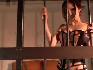3d, bbw, duże cycki, obciąganie, stymulacja wacka dłonią, japonka, ostro, seks, solo