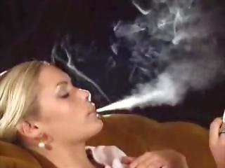 Sweet Smoking Pmv