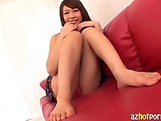 Azhotporn.com   Peeing Female Ejaculation