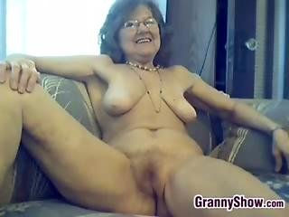 Alone, Amateur, Ass To Mouth, Grandma, Granny, Home, Homemade, Parents