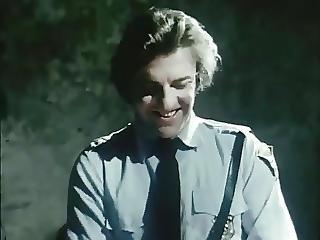 R R M Prison Tres Speciale Pour Femmes 1982?from=video Promo