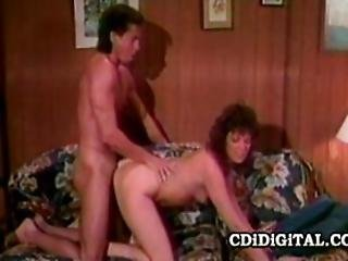 Bionca  Sex Starved Milf Riding A Hard Cock