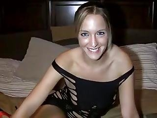 Cheating Wife Susie Loves Her Hubbys Friends Big Cock