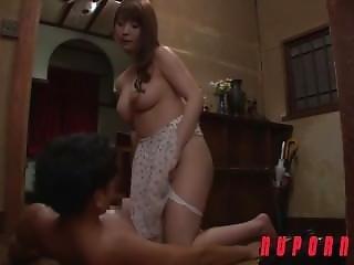 Yuka Tachibana Sexy In Love Room Cubporn Net.