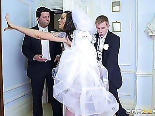 zadek, výška, svatba