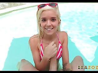Brazoz - Hallevon - Watch Hd Free H