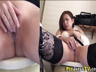 asiatisch, fetisch, natursekt, japanisch, pissen, öffentlich, dusche, sport, spanner, wassersport