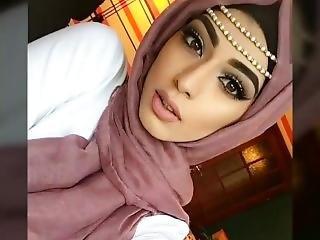 arabisch, asiatisch, zusammenfassung, ladung, onanieren, solo, Jugendliche, jung