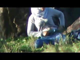 Amateur, Arab, Fucking