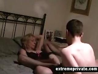 Amateur, Blonde, House, Housewife, Mature, Milf, Moaning, Mom, Orgasm, Spy, Voyeur, Wife