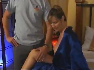 Big Tit, Blonde, Fetish, Milf, Perverted