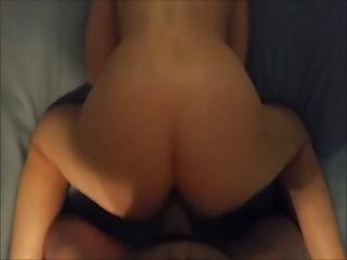 Big Cock, Couple, Doggystyle, Hugecock, Pussy, Tight, Vixen