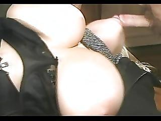 Diana Jumbo Titten Dp