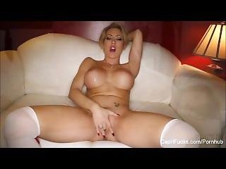 Teens And Milf Getting Fucked