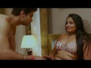 Amazing-b-grade-indian-movie-love-making-seducing-hot-scene (8).mp4