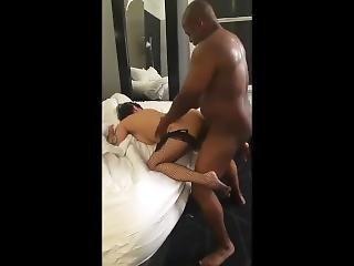 Katrina Jade - Hotel Fun
