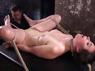 Casey Calvert - Torture 04