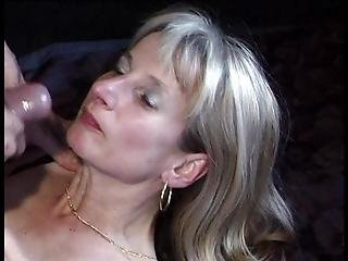 are mature fucks hubby and black consider, that you are