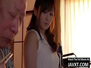 erőltetett ázsiai pornó videók orgia pártok