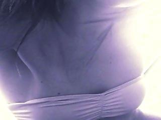 Kendall, Khloe & Kourtney Kardashian Naked HD