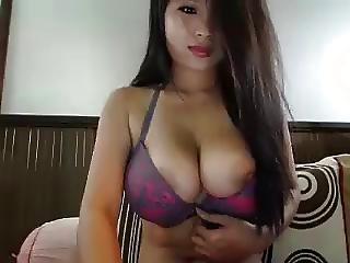 Lesbianx sexis fuckuf vidia