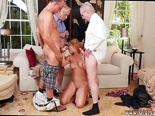 Old Wife Fucks Black And Check Out This Old And Old Man Spanks Teen And