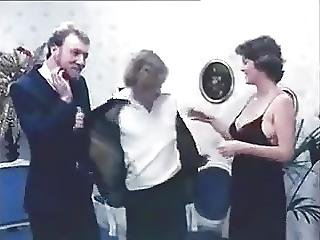 A Veritable Variety Of Vintage Video Vignettes Vol 8 - Bsd