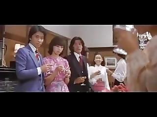 Japanese Wife Share 005