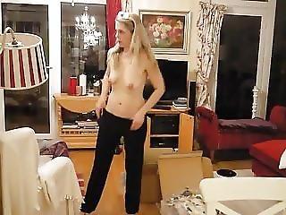 μαύρο φίδι γκρίνια σεξ σκηνές