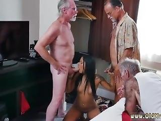 Rebeccas Real Teen Orgasm And Scream