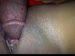 arab, fetish, knullar, indianska, latinska, porrstjärna