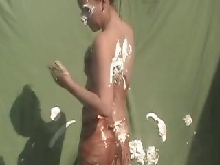 Messy Sundae Bikini
