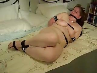 Bbw fetish tube